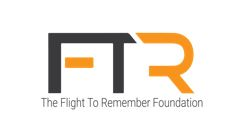 Flight To Remember Foundation Logo