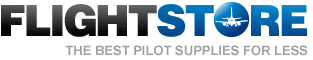Flightstore Logo