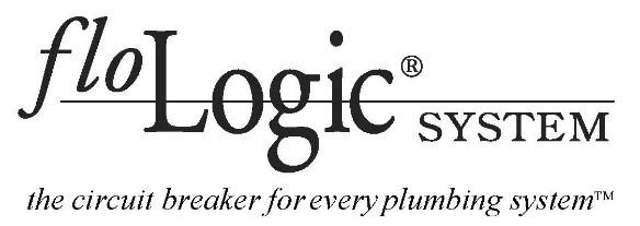 FloLogic Logo