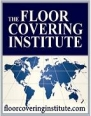 Floor Covering Institute Logo