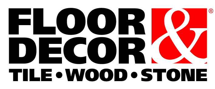 Floor Decor Launching Fifth Los Angeles Area With