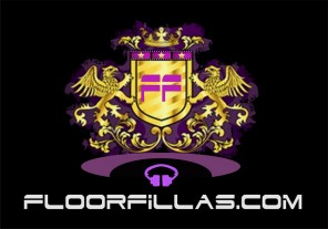 floorfillas.com Logo
