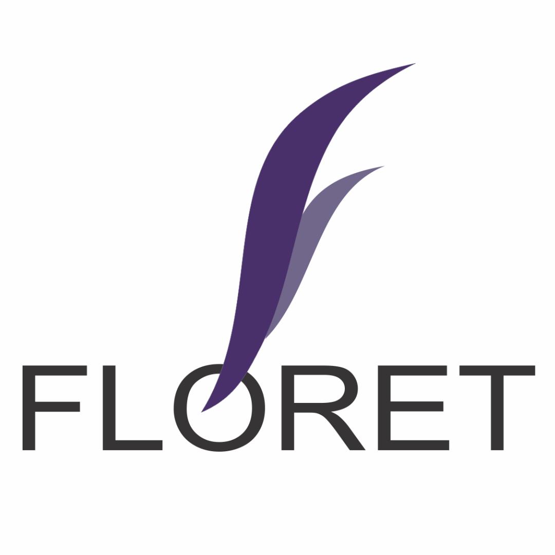 Floret Group Logo