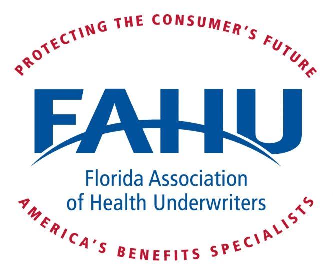 FloridaAHU Logo
