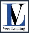 Vero Lending Logo
