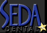 SEDA Dental Logo
