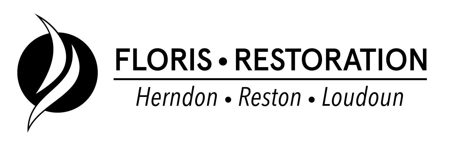 Floris UMC/Restoration Logo
