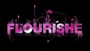 FlourishePR Logo