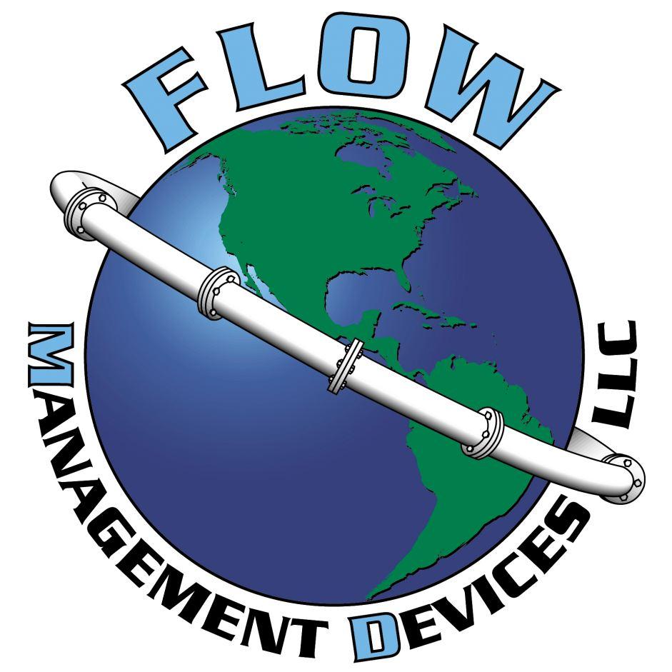 FlowMD Logo