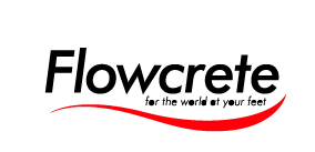 FLOWCRETE GROUP LTD Logo