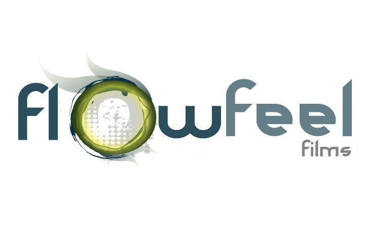 FlowFeel Films Logo