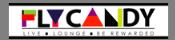 FlyCandy Logo