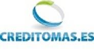 Creditomas Logo