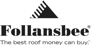 Follansbee Steel Logo