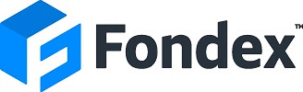 Fondex Logo