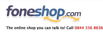 Foneshop.com Logo