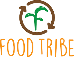 FoodTribeUSA Logo