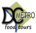 Food_Tours Logo