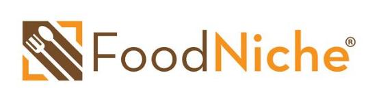 FoodNiche Inc Logo