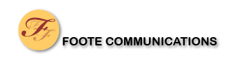 FooteComm Logo