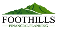 Foothills Financial Planning, Inc. Logo