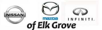 The ForAnyAuto Group Logo