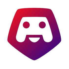 ForPlayers Logo