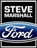 Steve Marshall Auto Group Logo