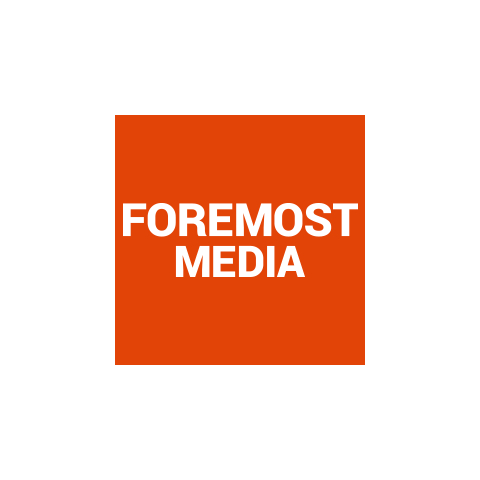 ForemostMedia Logo