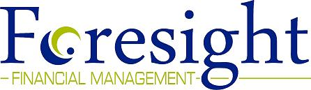 Foresight Financial Management Logo
