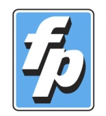 FormedPlastics Logo
