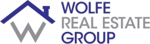 Dale Palmer's Real Estate Group Logo