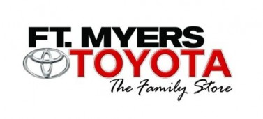Fort Myers Toyota Joins Forces With Herocare To Support U S Vets