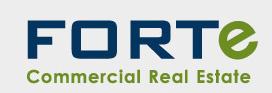 ForteRealEstate Logo