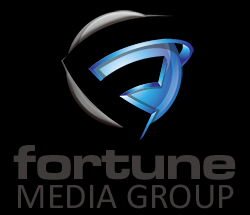 FortuneMediaGroup Logo