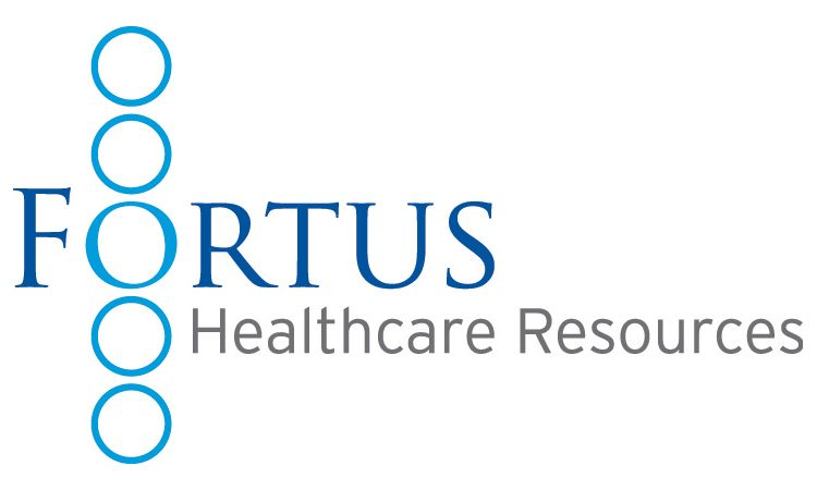 Fortus Healthcare Resources Logo