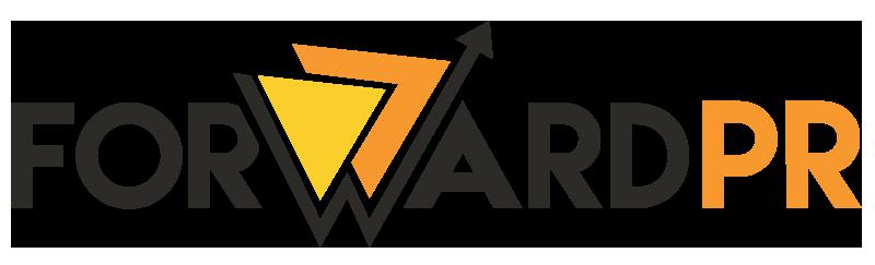 Forward PR, LLC Logo