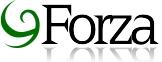 Forza Web Solutions Logo