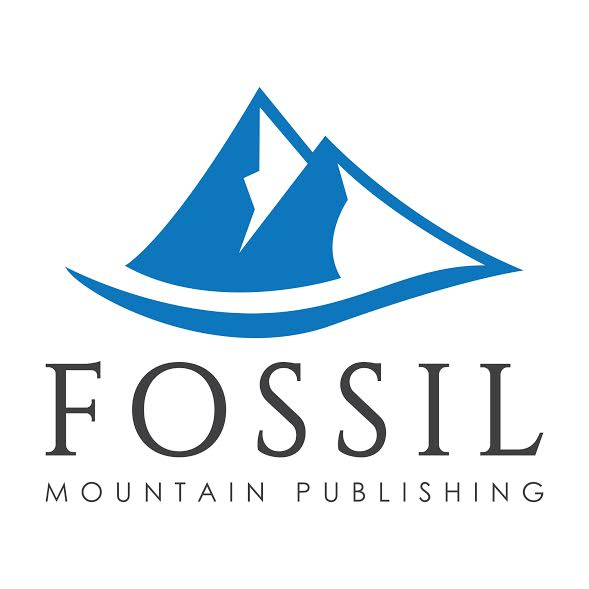Fossil Mountain Publishing, LLC Logo