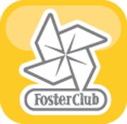 FosterClub Logo
