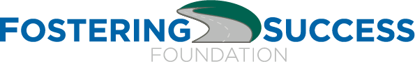 Fostering Success Foundation Logo