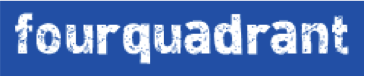 Four Quadrant LLC Logo