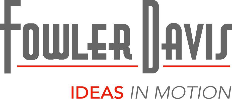 Fowler Davis, LLC Logo
