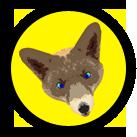 FoxyTag Logo