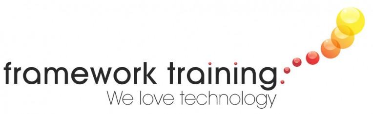 FrameworkTraining Logo