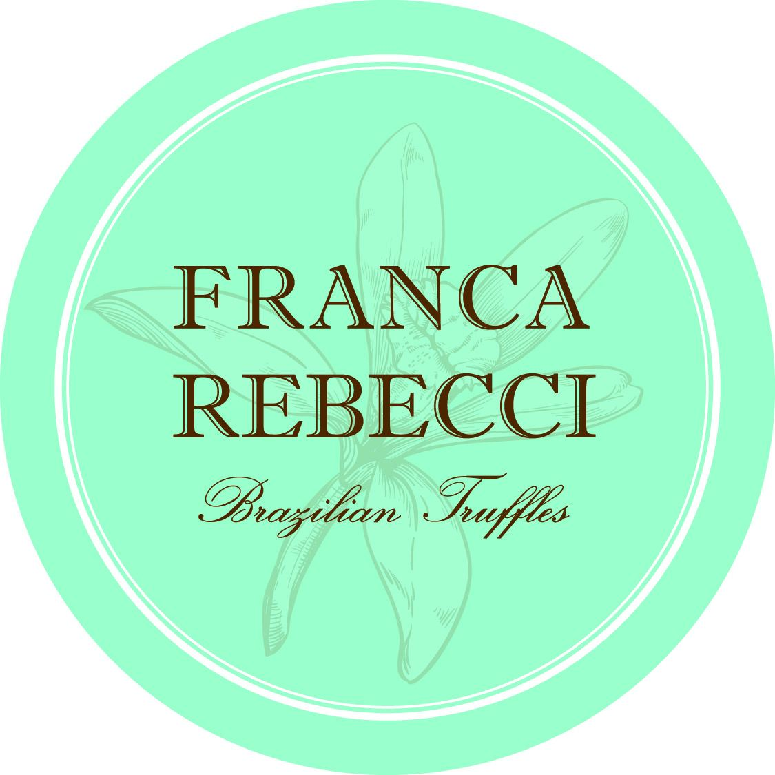 Franca Rebecci Logo