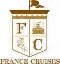 France Cruises Logo