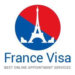 franceschengenvisa Logo