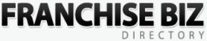 Franchise Biz Directory Logo