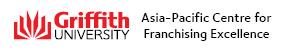 FranchiseExcellence Logo